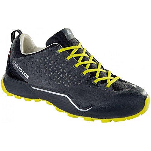 LTH LTH Spürsinn LTH Spürsinn graphite graphite sulphur sulphur sulphur graphite Schuhe Schuhe Spürsinn Schuhe IIqSH