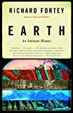 Best Science Tech Geology - Earth: An Intimate History (Vintage) Review