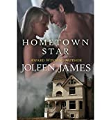 [ HOMETOWN STAR ] BY James, Joleen ( AUTHOR )Aug-18-2013 ( Paperback )