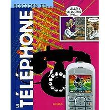 Le téléphone