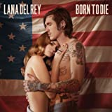 Born To Die (2-Track)