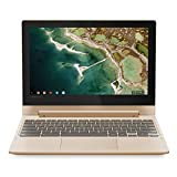Best Touch Screen Laptops - Lenovo Chromebook C330 Convertible Notebook 11.6 Inch HD Review