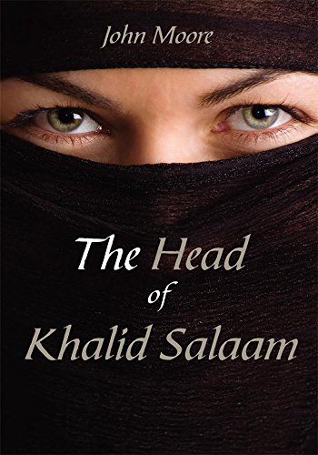Descargar Torrent La Libreria The Head of Khalid Salaam PDF En Kindle