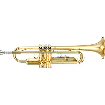 Yamaha ytr-2330 Tromba