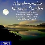 Märchenzauber für blaue Stunden. CD