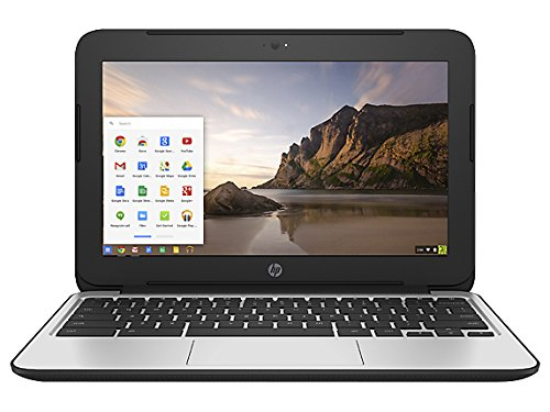 hp-chromebook-11-g4-ordinateur-portable-n2840-5-35-c-15-60-c-10-80-10-90-0-3050-m