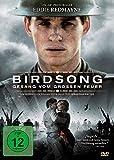 Birdsong Gesang vom großen kostenlos online stream