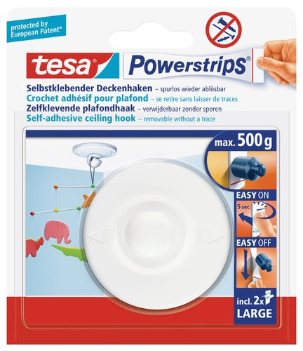 tesa-58029-powerstrip-ceiling-hook