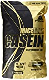 PEAK Micellar Casein Chocolate 1000g