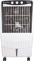 Singer Liberty Supreme 85 Ltr Desert Cooler