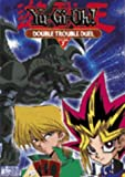 Yu Gi Oh: Volume 7 - Double Trouble Duel [DVD]