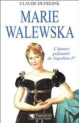 Marie Walewska