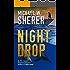 Night Drop (Blake Sanders Thrillers Book 3) (English Edition)