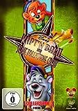 Käpt'n Balu und seine tollkühne Crew - Collection 3 [3 DVDs]