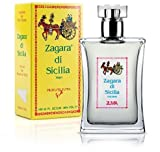 ZUMA COLONIA SPRAY ZAGARA DI SICILIA 100ML immagine