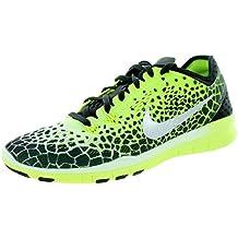 Nike - Nike Wmns Free 5.0 Tr Fit 5 Prt