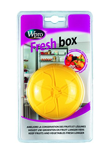 whirlpool-wpro-freshbox-for-fruits-and-vegetables