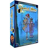 Sherlock Holmes - Intégrale - Edition Collector