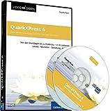 QuarkXPress 6 - Schulungs-CD f�r Mac und Windows Bild