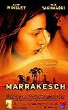 Marrakesch kostenlos online stream
