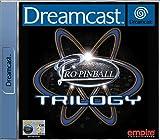 Pro Pinball Trilogy -
