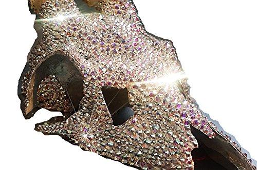 glamalm-hirschgeweih-rehgeweih-obersee-mit-swarovski-elements-eine-einzigartige-dekoration-wanddeko-
