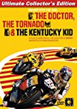 Doctor the Tornado & Kentucky Kid [Import USA Zone 1]