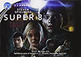 Super 8 - Edición Horizontal [DVD]