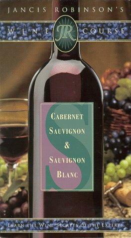 Preisvergleich Produktbild Cabernet Sauvignon & Sauvignon [VHS]