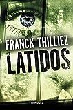 Latidos (volumen independiente nº 1) (Spanish Edition) - Format Kindle - 9788408173977 - 9,49 €