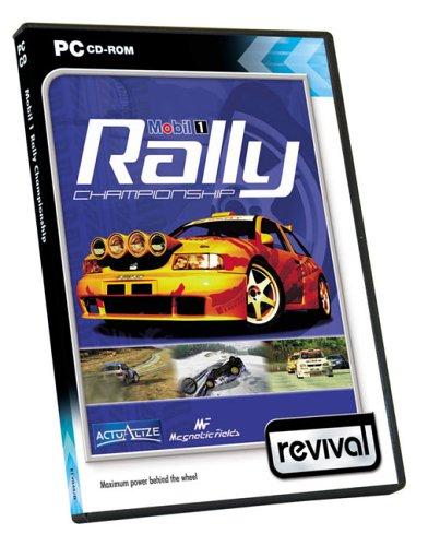 mobil-1-rally-championship-pc-cd