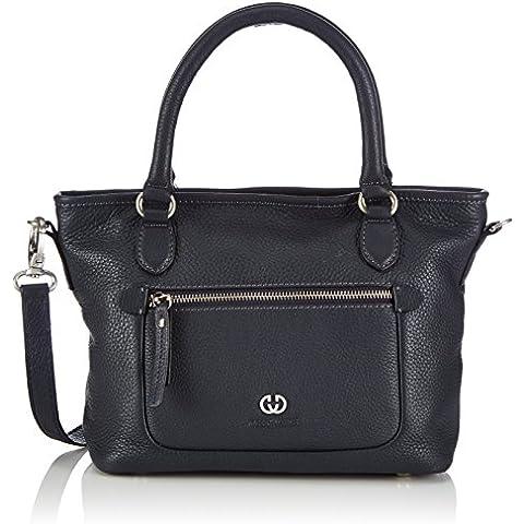 Gerry Weber Napoli Ii Handbag - Bolso de hombro Mujer