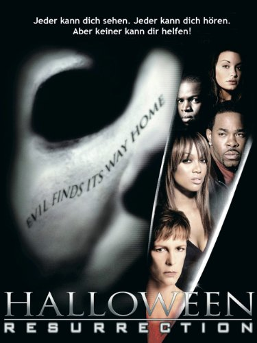 ion (Halloween-der Film)
