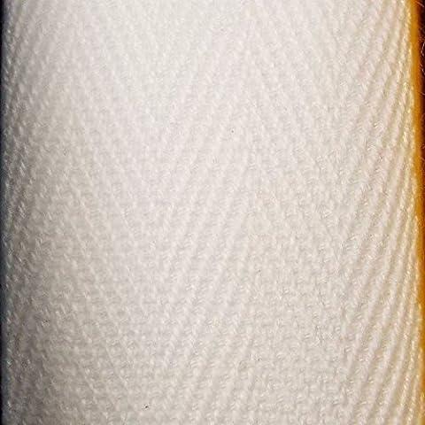 KRAFTZ® - Cotton Tape 25mm 1