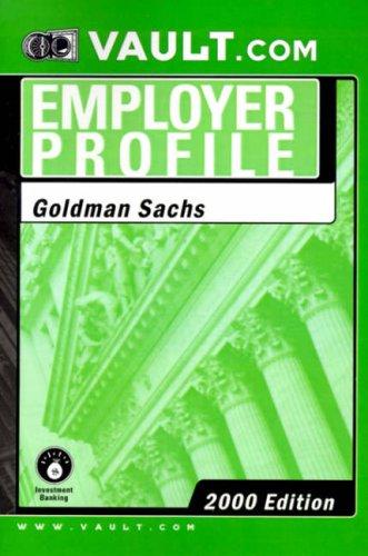 goldman-sachs-investment-banking