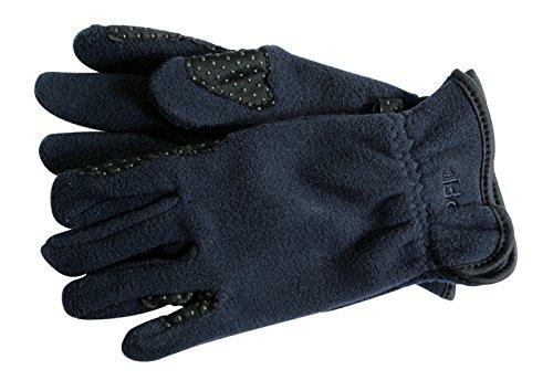 PFIFF Erwachsene 740695 Handschuh, blau, S