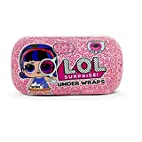 Image of L.O.L. Surprise! Eye Spy Under Wraps - Assortment