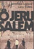 o jerusalem t 2