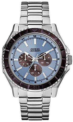 Guess W0479G2