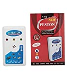 #4: New 6 in 1 Peston Insect & Pest Killer cum Electric Health Care System