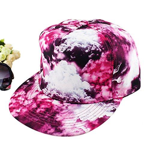 Verschichtigen 2014 Sommer Fashion Druckfähigen Designer Großhandel Verstellbar Sonne Hut und Müzte Kleidung Accessories für Damen und Herren (Designer-kleidung Großhandel)