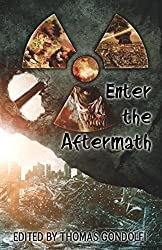 Enter the Aftermath (Enter the ... Book 2)