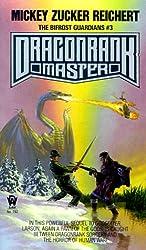 Bifrost Guardians: Dragonrank Master (Daw Science Fiction)