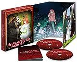 The Ancient Magus Bride 1 A 12 (Parte 1) Blu-Ray Edición Coleccionistas [Blu-ray]