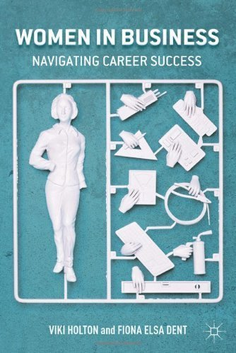 women-in-business-navigating-career-success-by-viki-holton-2012-05-15