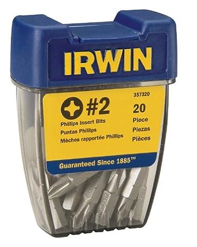 Irwin 357220 1