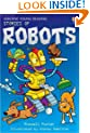 Stories of Robots (Young Reading Series 1)