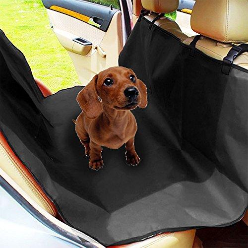bpsr-manta-coche-para-perros-protector-lavable-cubierta-de-asiento-de-coche-cubierta-de-asiento-tras