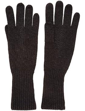 Tommy Hilfiger Damen Handschuh MOLLY BASIC GLOVES / E487633456