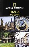 Guia National Praga 2012 (GUIAS DE VIAJE NG)